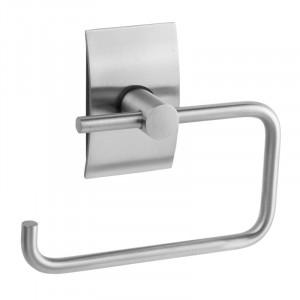 Toalettpappershållare Strand GL-422 Glenn