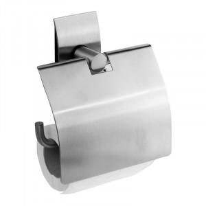 Strand Toalettpappershållare GL-423 Glenn