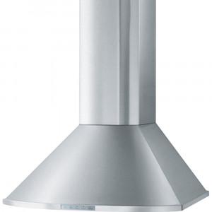 Franke Alliancefläkt 7221-9010 Tender System 722-10 Lägenhet 60 cm