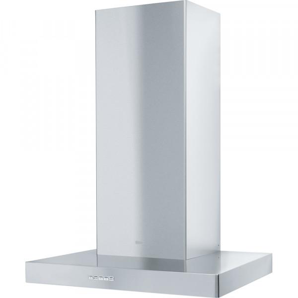 Franke Vägghängd Köksfläkt 110.0351.265 Stil 782-10 Safe 60 cm