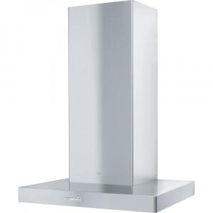 Franke Vägghängd Köksfläkt 110.0351.256 Stil 780 Safe 60 cm