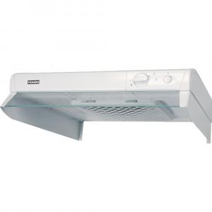 Franke Alliancefläkt 110.0037.399 F251-10 System Lägenhet 50 cm