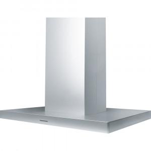Franke Frihängande Spiskåpa Stil 792-10 Lägenhet 90 cm