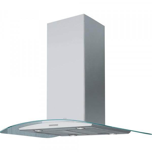 Franke Frihängande Köksfläkt Opal Extern 771 90 cm