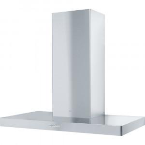 Franke Spiskåpa Stil 782-10 Lägenhet 90 cm Rostfri