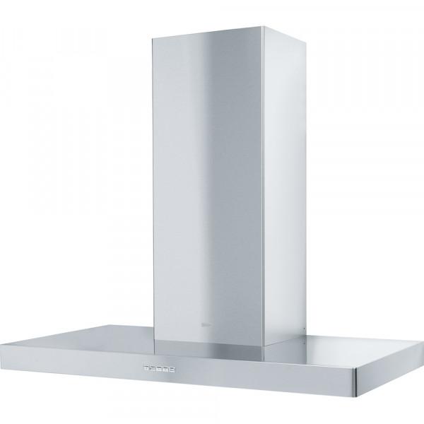Franke Alliancefläkt Stil 784-10 Lägenhet 90 cm
