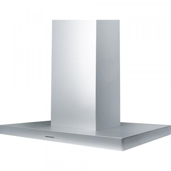 Franke Frihängande Spisfläkt Stil 790 90 cm