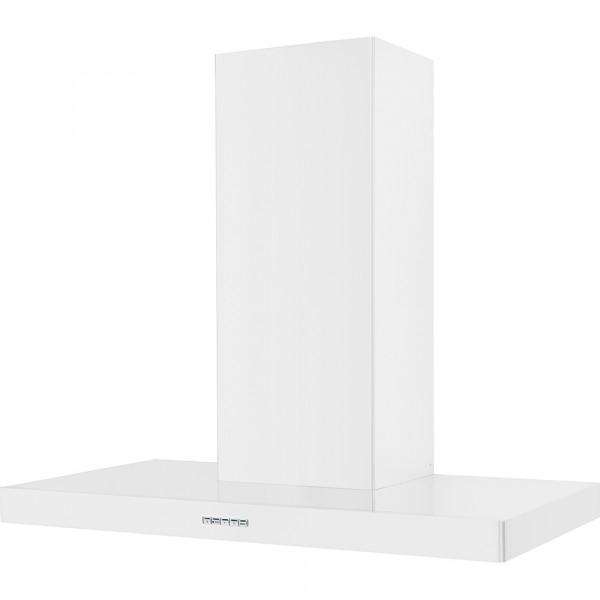 Franke Vägghängd Spisfläkt Stil 780 Vit 90 cm