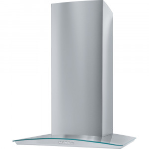Franke Alliancefläkt Opal 764-10 Lägenhet 60 cm