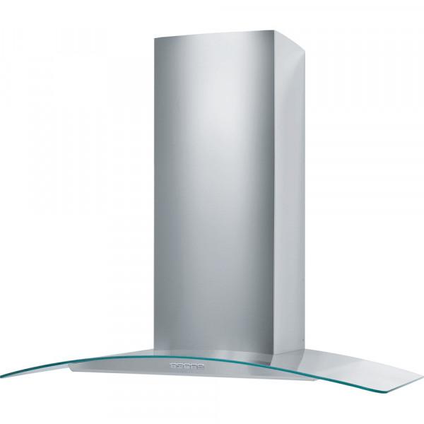 Franke Alliancefläkt Lägenhet Opal 764-10 90 cm
