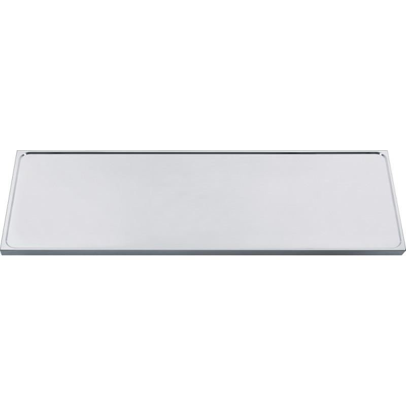Franke Basic Diskbänk BUV 2410