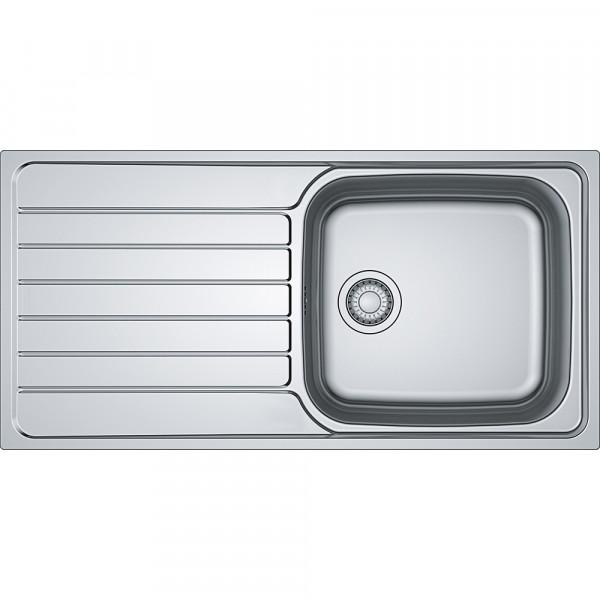 Diskbänk Franke Spark SKX 611-100