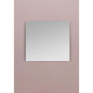 Go Spegel