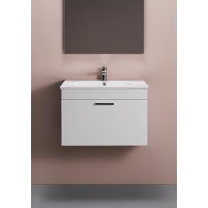 Go Tvättställsskåp 600