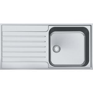Diskbänk Franke Argos AGX 211-100