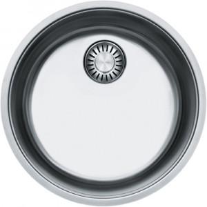 Diskho Franke Rondo RTX 210