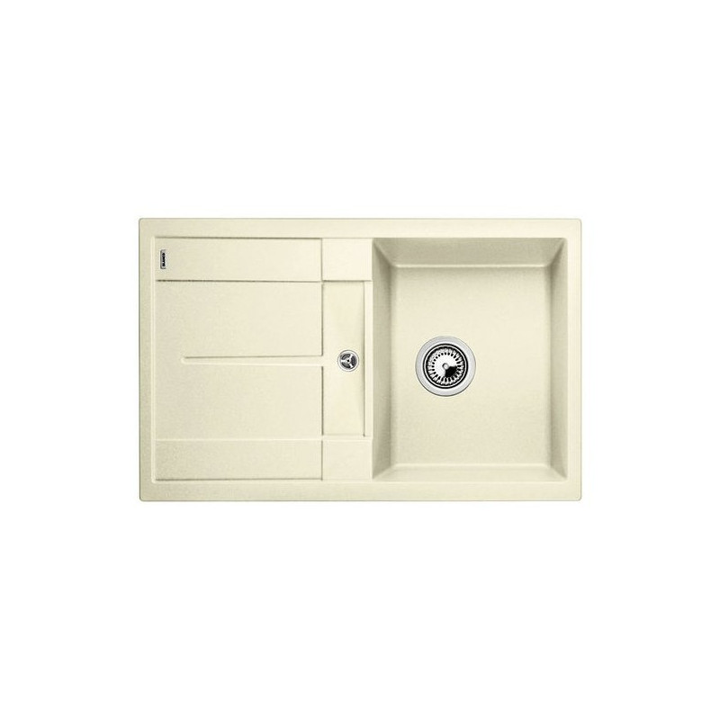 k p diskho blanco metra 45 s jasmin fr n 3 397 kr. Black Bedroom Furniture Sets. Home Design Ideas