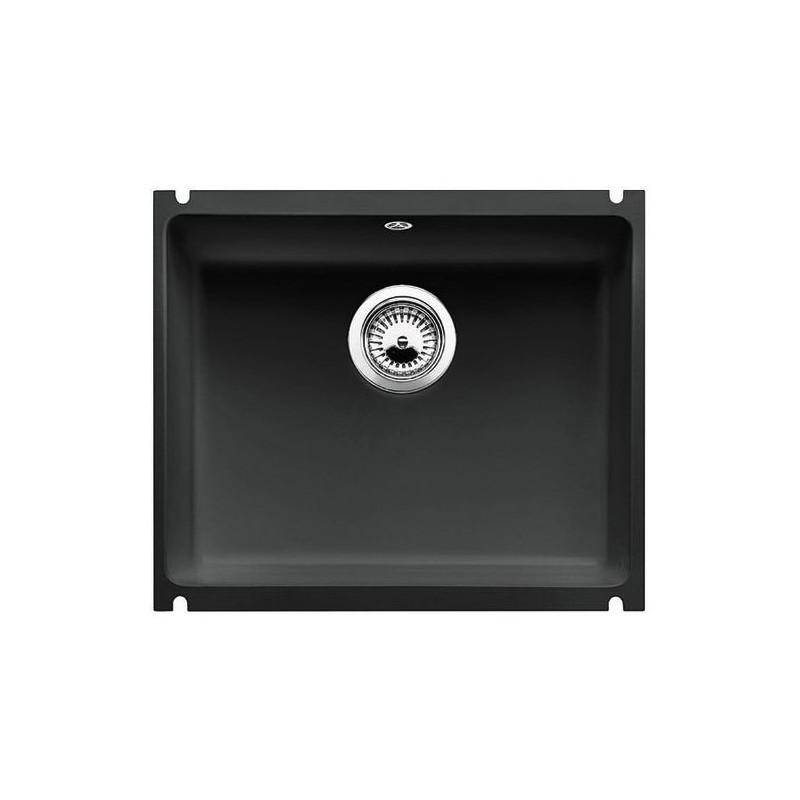k p diskho blanco subline 500 u svart fr n 7 494 kr. Black Bedroom Furniture Sets. Home Design Ideas