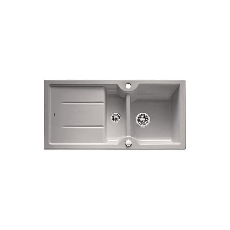 k p blanco diskb nk idessa 6 s gr fr n 7 457 kr. Black Bedroom Furniture Sets. Home Design Ideas