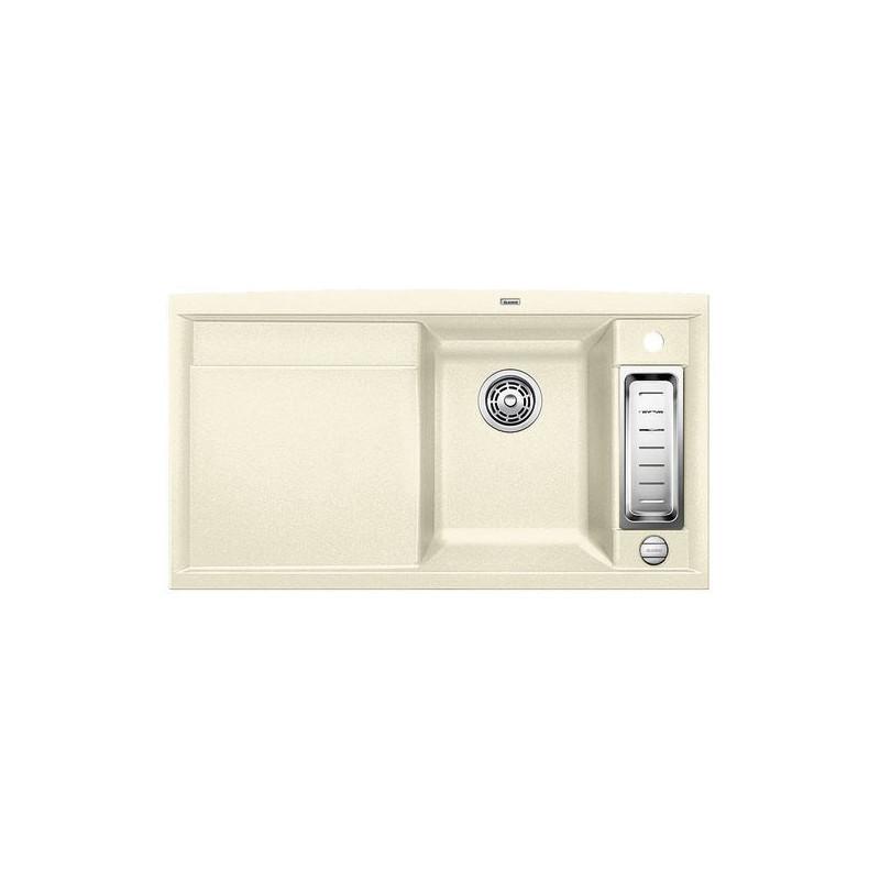 k p blanco diskb nk axia ii 5 s jasmin fr n 7 537 kr. Black Bedroom Furniture Sets. Home Design Ideas