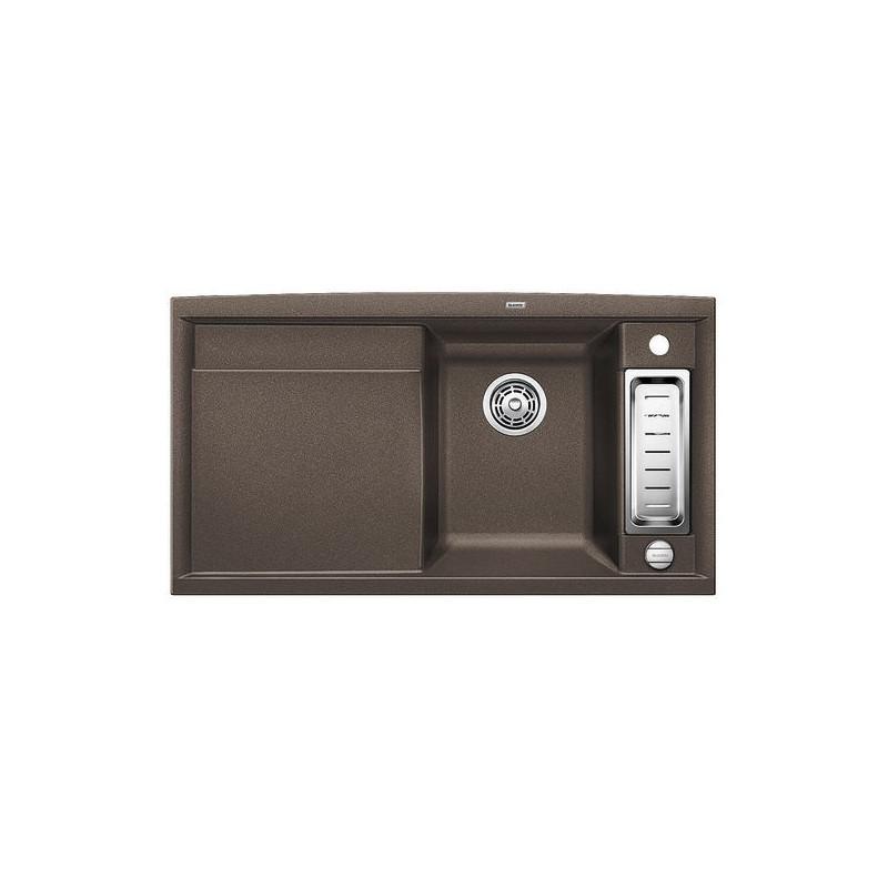 k p blanco diskb nk axia ii 5 s f kaffe fr n 7 947 kr. Black Bedroom Furniture Sets. Home Design Ideas