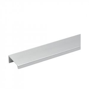 Beslag Design Kökshandtag Slim 4010-2000 Aluminium