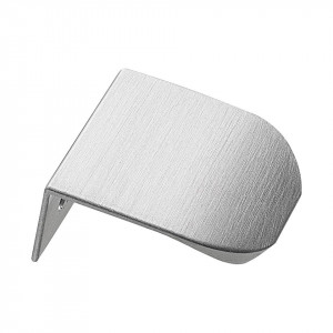 Beslag Design Profilhandtag Cliff Round