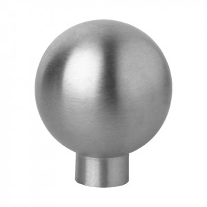 Beslag Design Knopp 9552