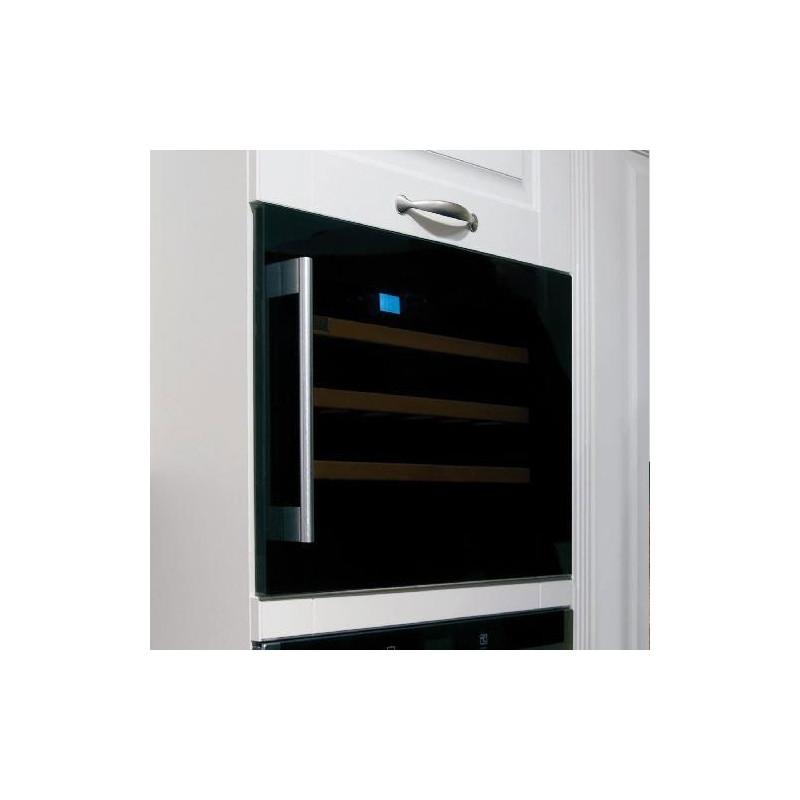 Kitchenline Vinkyl CAVA 56bis