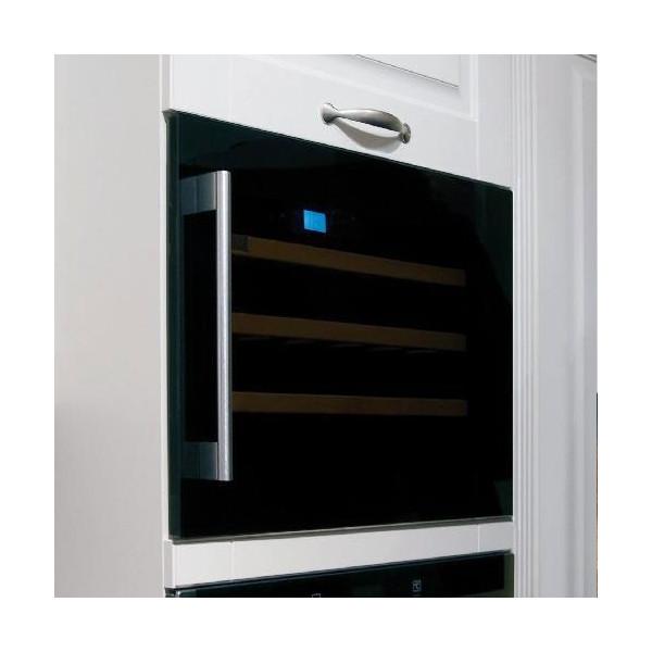 Kitchenline Vinkyl CAVA 56bi höjd 45,5 cm