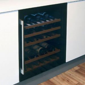 Kitchenline Vinkyl CAVA 60si 60cm