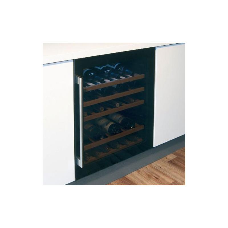 Kitchenline Vinkyl CAVA 60sis