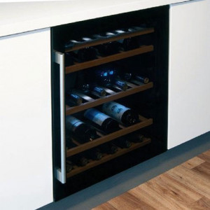 Kitchenline Vinkyl CAVA 60di 60cm