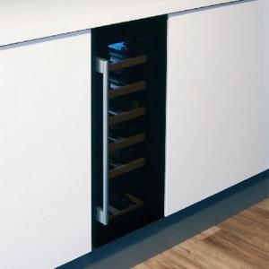 Kitchenline Vinkyl CAVA 30si 30cm