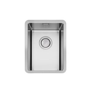 Stala Diskho Max MX-30 med MONOedge