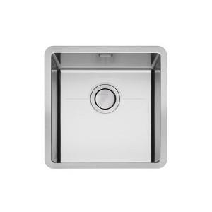 Stala Diskho Max MX-40 med MONOedge
