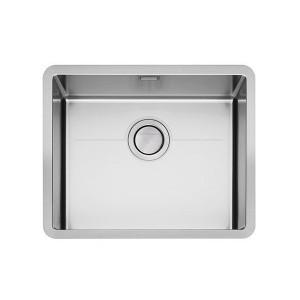 Stala Diskho Max MX-50 med MONOedge