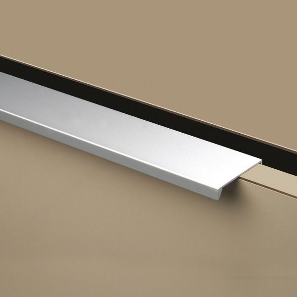 Beslag Design Kökshandtag Slim 4025