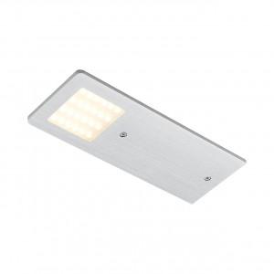 Beslag Design LED-Spot Polar 24V/5W 3100K
