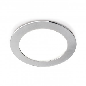 Beslag Design LED-Spot Smally XS 12V/3W IP44 3000K