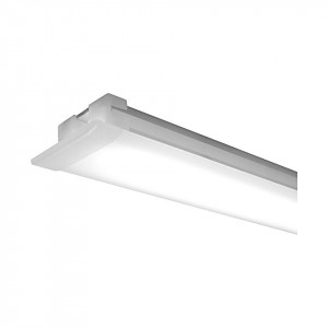 Beslag Design LED-Profil Icy