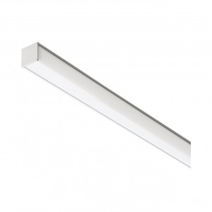 Beslag Design LED-profil LD8101