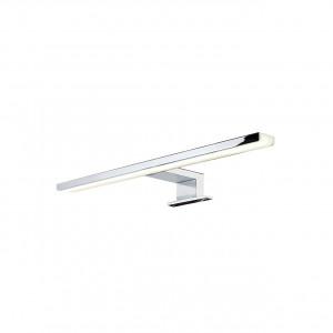 Beslag Design LED-armatur Aalto IP44