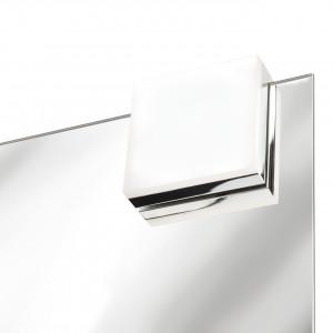 Beslag Design LED-armatur Pulse 973470