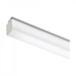 Beslag Design LED-armatur Stratos 975022