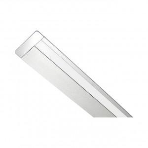 Beslag Design LED-armatur LD8010-EF DIM