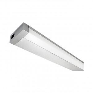 Beslag Design LED-armatur LD8010-A DIM