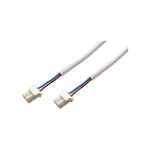 Beslag Design Synk-kabel Drikon