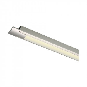 Beslag Design LED-armatur LD8003 EL