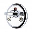 Beslag Design Toalettvred Classic